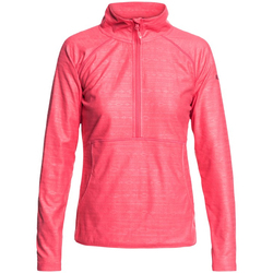 Roxy Cascade Technical Half-Zip Fleece - Women's
