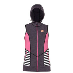 Roxy Close Out Vest