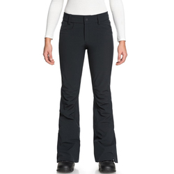 Roxy Creek Snow Pants - Women's