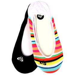 Roxy Cruiser 2 Socks - Women's