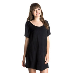 Roxy Crystal Nights Dress - Womens
