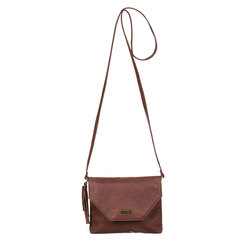 Roxy Dandra Cross Body Bag