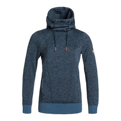 Roxy Dipsy Pullover Hoodie - Womens
