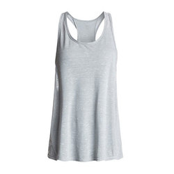 Roxy Double Down Tank - Women's