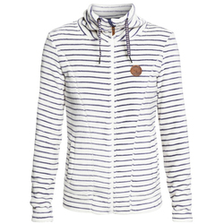 Roxy Eskimo Technical Zip-Up Fleece - Women's