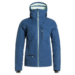 Roxy Essence 2L Gore-Tex Snowboard Jacket - Womens