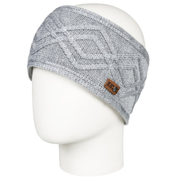 Roxy Frozen Jaya Headband Head Band