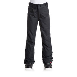 Roxy Girls Backyard Pant - Kids