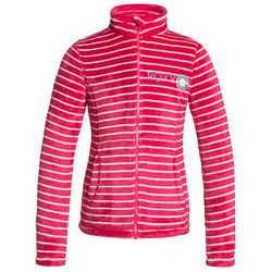Roxy Girls Igloo Jacket - Kids