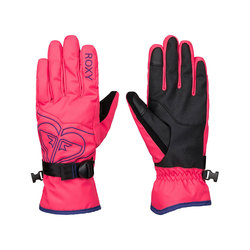 Roxy Girls Popi Glove - Kids