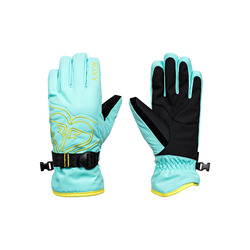 Roxy Girls Poppy Glove