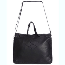 Roxy Gleefully Crossbody Bag - Womens