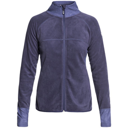 Roxy Harmony Technical Zip-Up Fleece Jacket - Women's