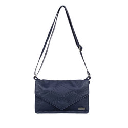 Roxy In The Plan Crossbody Bag - Women's