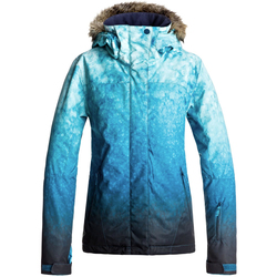 Roxy Jet Ski SE Snow Jacket - Women's