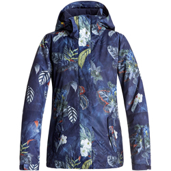 Roxy Jetty Snow Jacket - Women's