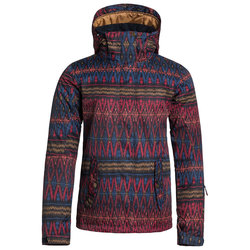 Roxy Jetty Snowboard Jacket - Women's