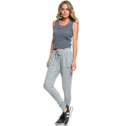 Roxy Just Yesterday Super Soft Joggers - Women's
