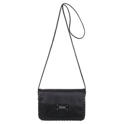 Roxy Lazer Crossbody Bag - Women's
