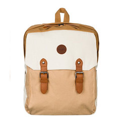 Roxy Likey Backpack