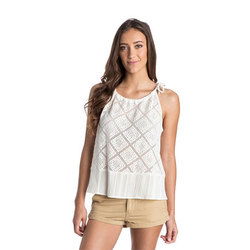 Roxy Little Geiger Tank - Womens
