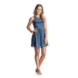Roxy Long View Dress - Women's