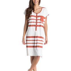 Roxy Manzanita Dress - Womens