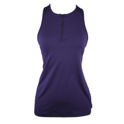 Roxy Mid Day Racerback Tank Top