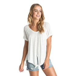 Roxy Middle Ranch Top - Women's