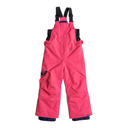 Roxy Mini Lola Pant - Kid's