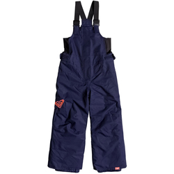 Roxy Girls 2-6 Lola Bib Snow Pants