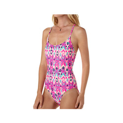 Roxy Moroccan Moon One Piece Swimsuit