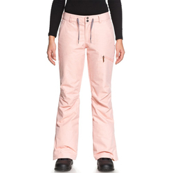 Roxy Nadia Pants - Women's