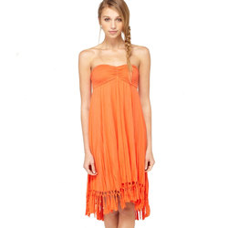 Roxy Native Breeze Coverup - Womens