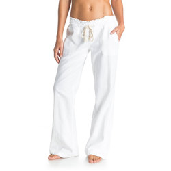Roxy Oceanside Pant - Womens