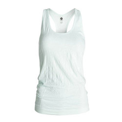Roxy Oh My Goodness Tank - Women's