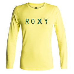 Roxy Palms Away L/S Rashguard
