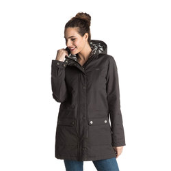 Roxy Piper Peak Jacket - Women's