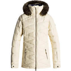 Roxy Quinn Snow Jacket - Women's