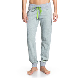 Roxy Rhythm Pants - Women's