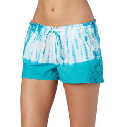Roxy Ride The Tide Short