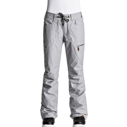Roxy Rifter Snow Pants - Women's