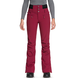 Roxy Rising High Snow Pants - Women's