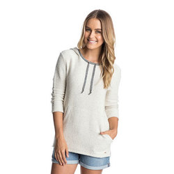 Roxy Romantic Halo Sweater - Women's