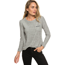 Roxy Sea Skipper Long Sleeve Top - Women's
