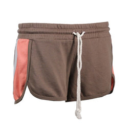 Roxy Sea Society Short - Women's