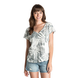 Roxy Serenity Now Top - Womens