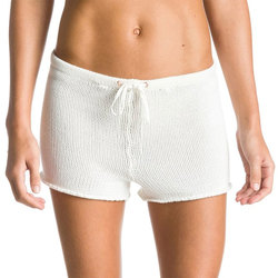 Roxy Shades of Summer Short Women
