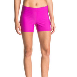 Roxy Spike Shorts - Women's