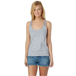 Roxy Sun Fall Tank Top